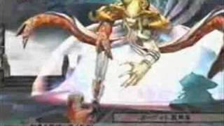 Awesome Video Game Music 179: The Decisive Battle ~ Saruin
