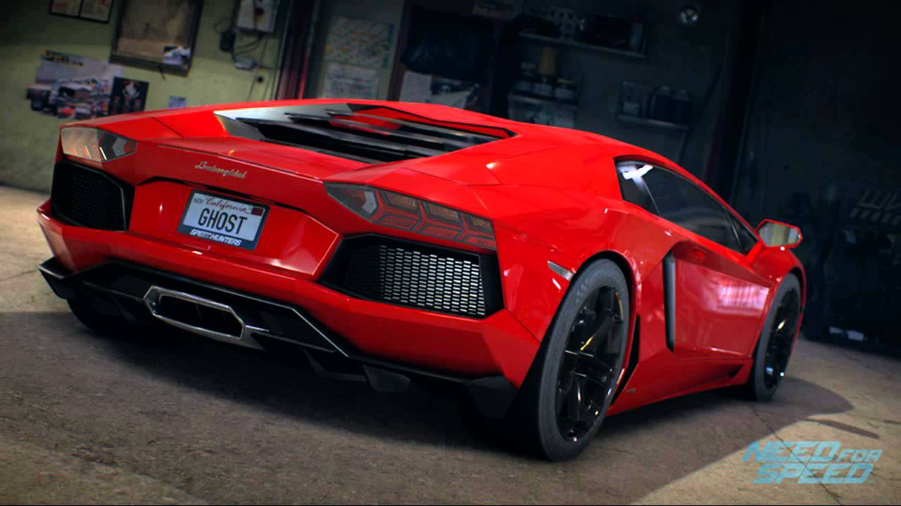 need for speed 2015 brand new screenshots more new cars youtube. Black Bedroom Furniture Sets. Home Design Ideas