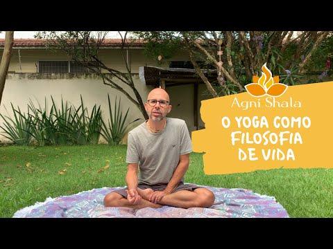 yoga-como-filosofia-de-vida