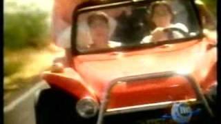 Mercurio - Explota corazon (Videoclip)