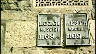 Free Caucasian Albania- Lekia & Udi