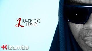 Juvencio Luyiz - Um Milhão [Lyric]