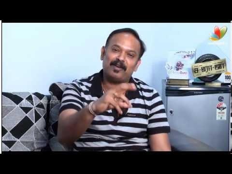 Venkat Prabhu clarifies on Mass title | Surya, Nayanthara | Hot Tamil Cinema News