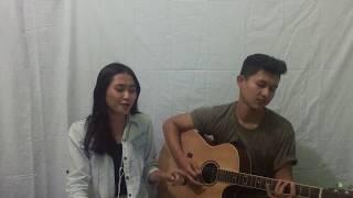 Download lagu HiVi! Mata Ke Hati | Cover by MojoDen