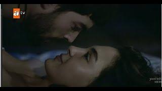Отомстил, но влюбился 😍 Reyyan & Miran - Ты моя Hercai 3 Ветреный