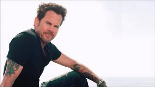 Gary Allan No Man in His Wrong Heart Audio.mp3