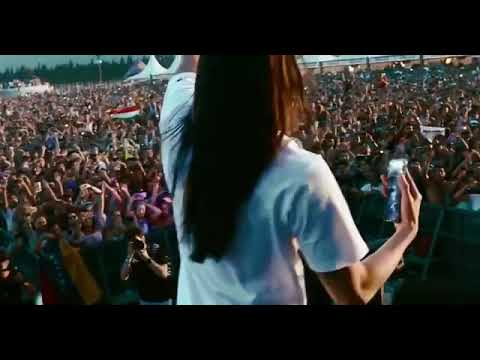 Steve Aoki FaceTime J Balvin - Mi Gente Live