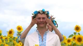 не обычная, оригинальная свадьба в Ярославле