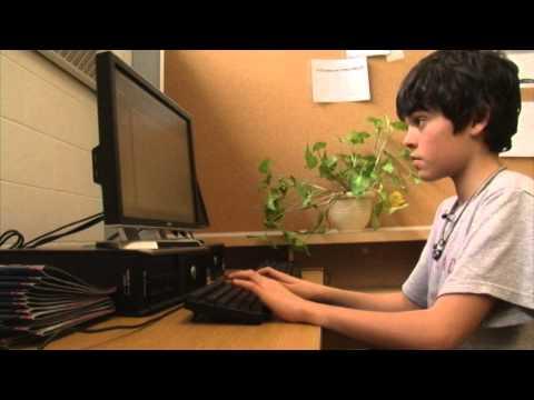 S.O.S. Devoirs: De L'aide Gratuite En Ligne   Homework Help: Free Online Tutoring
