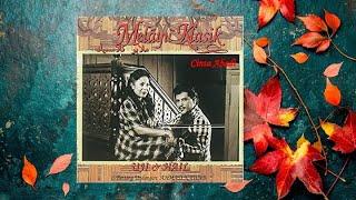 Chinta Abadi  - Uji Rashid & Dato' Ahmad Nawab (Official Audio)