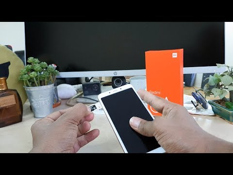 xiaomi-redmi-6a---how-to-insert-sim-and-microsd-card