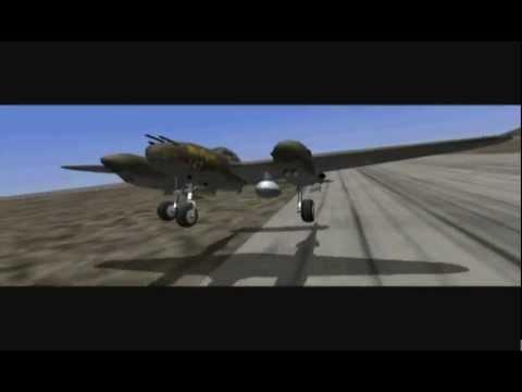 Operation Vengeance (1943-2013)