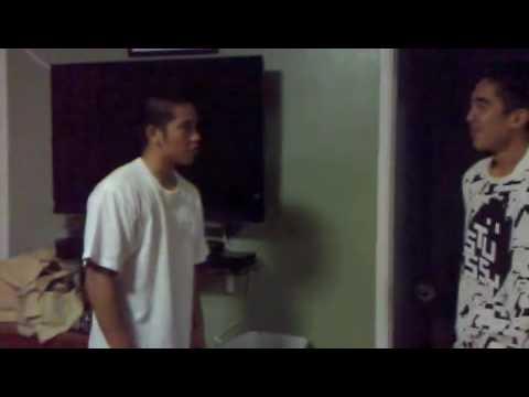 Tayong Dalawa(The Two of Us)