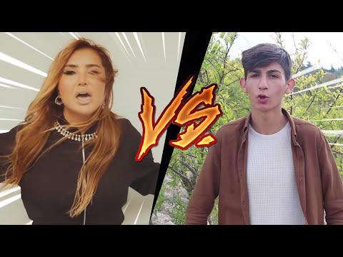 Türkiye'nin En Saçma Şarkısı ?