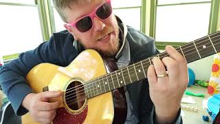 patreon request - cyn - i-ll still have me // easy  guitar tutorial beginner lesson