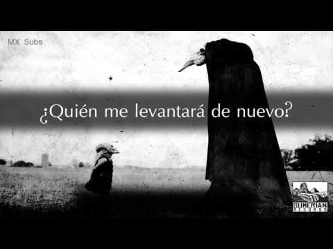 Asking Alexandria - Send Me Home (Subtitulado en Español) 2016 HD mp3