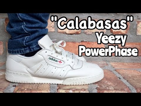 677a28124b5 adidas Yeezy PowerPhase