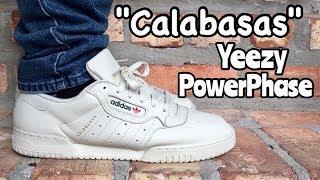 0f464463da15f8 adidas Yeezy PowerPhase