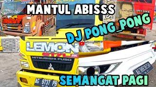 Download Lagu DJ PALING VIRAL VERSI TRUK CABE XPDC PBTC [ cinematic ] mp3