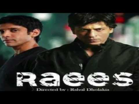 Best songs to download: bollywood movies download 2015.