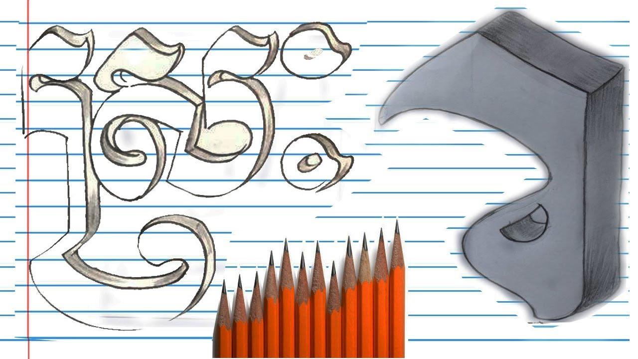 How To Write Khmer Fancy Vowels (Vowel A) / Chhlak Srak nisay (Srak A)