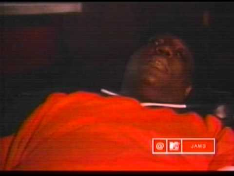 Notorious BIG Mo Money Mo Problems Interview Part