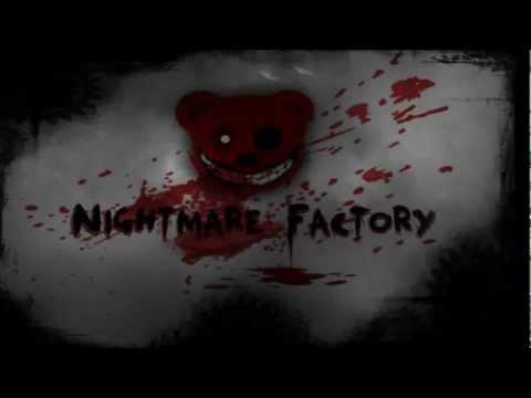 Trailer_Nightmare_Factory