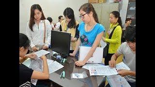 Tổng hợp đơn hàng xuất khẩu lao động nhật bản tháng 9 phần 1