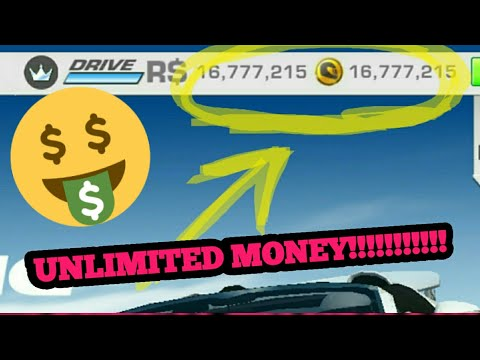 HOW TO DOWNLOAD HACKED REAL RACING 3 100℅ WORKING!!!!!! MUST WATCH!!