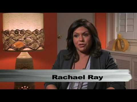 Rachael Ray Shares Local Secrets and Why She Calls the Adirondacks Her Home
