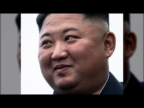here's-how-much-kim-jong-un-is-actually-worth