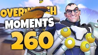 Overwatch Moments #260
