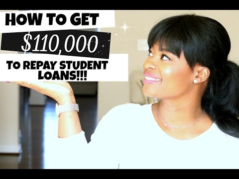 how-to-get-$110,000-to-repay-student-loans-/-scholarships-(-nurse-practitioners-/-nursing)
