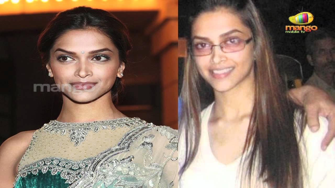 all bollywood actresses without makeup photo slideshow