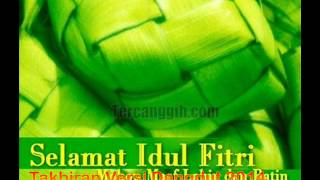 Video Takbiran Dangdut 2014 - New Cobra Jandhut download MP3, 3GP, MP4, WEBM, AVI, FLV November 2018