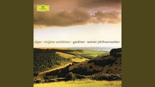 Elgar: In the South (Alassio) - Concert Overture, Op.50