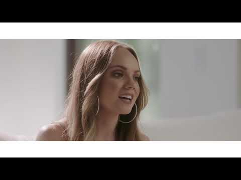 Danielle Bradbery - Worth It (Cut x Cuts)