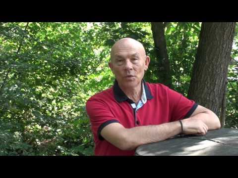 Болезнь Вильсона – Коновалова: причины, симптомы
