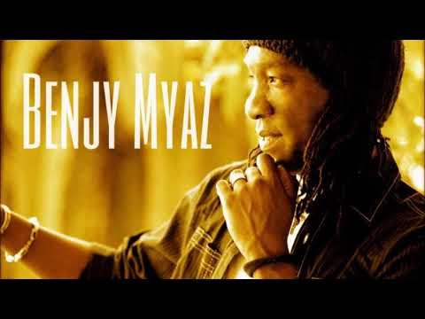Benjy Myaz Best Of Reggae Lovers Rock Mix By Djeasy Youtube