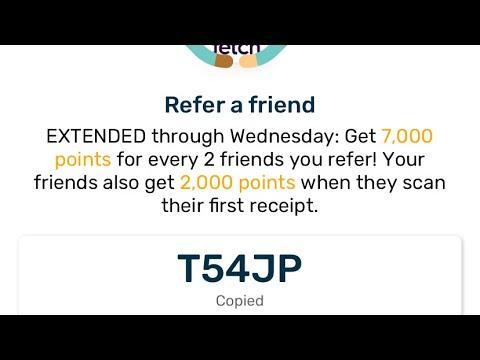 fast-fetch-rewards-money-making-method-*legit*-|-comment-/-send-proof-for-method
