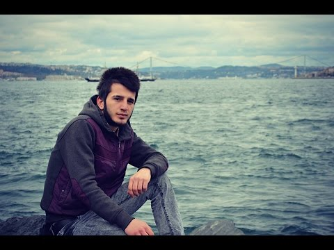 Hayalsiz - Diss To Efecan (2015)