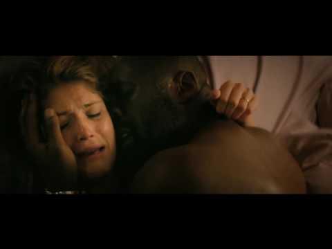 100 Streets  2016 Idris Elba, Gemma Arterton Movie