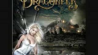 Dragonfly - Dragonfly Parte II (El Renacer)