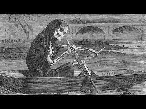 10 Bizarre Victorian Things