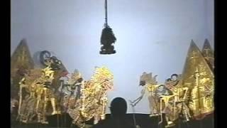 Ki Purbo Asmoro terbaru   Rebut Kikis Tunggorono part 40 tamat