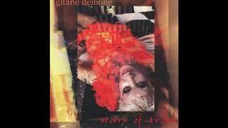 Baixar Gitane Demone - Stars Of Trash