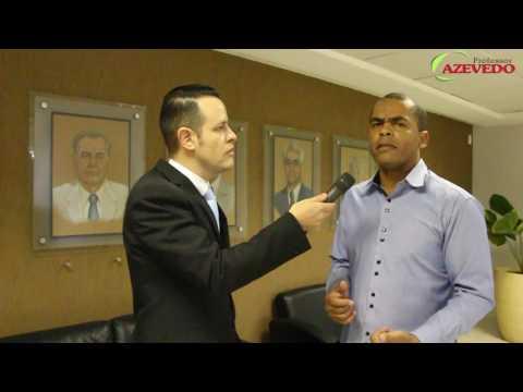 Segurança do Trabalho nwn l Oportunidade de Emprego l Nestor W l  Técnico de Segurança do Trabalho