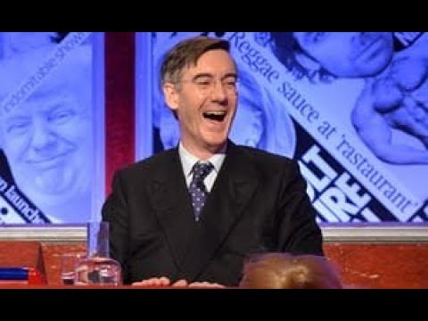Jacob Rees-Mogg Winding up Remoaner