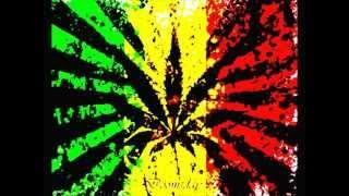 Bob Marley - sun is shining ( dubstep remix) HD
