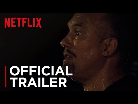 Rodney King | Official Trailer [HD] | Netflix